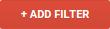 add_filter